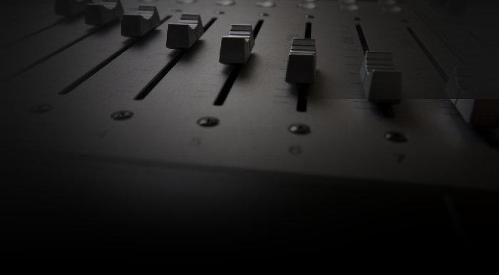 KVCK Radio 1450AM & 92 7FM & 107 1FM
